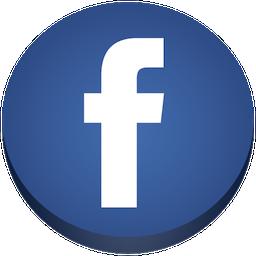 https://www.facebook.com/olga.zappala?fref=ts