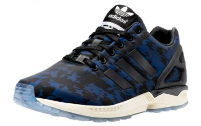 adidas-zx-flux-italia-independent-11