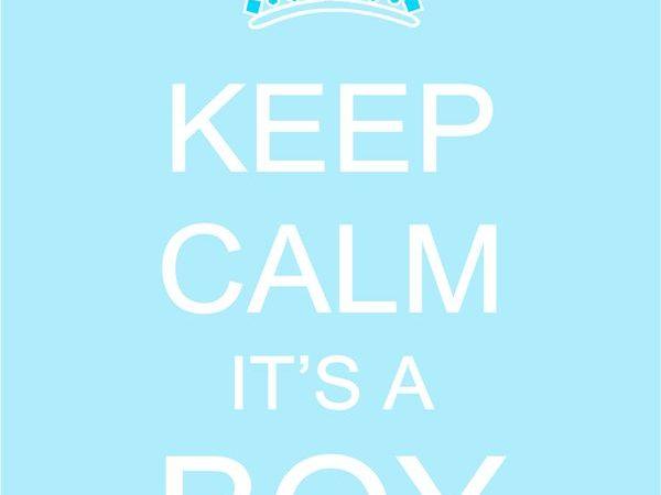 Molto Le 10 frasi da non dire alla mamma di figli maschi - Mammaholic JE33