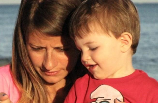 Mamma lavoratrice vs Mamma casalinga