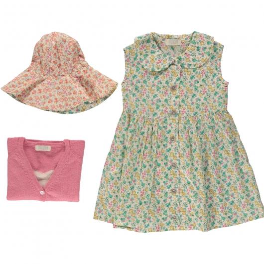 lily-ella-green-lookFront2000x2000-preset-jpeg-530x530