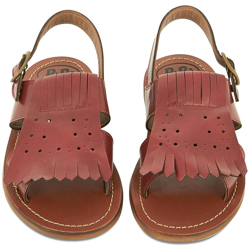 pepe-scarpe-p_z_120763_C