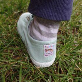 Pisamonas: una passione chiamata scarpa