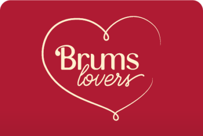 brums_lovers_logo_blogger_down