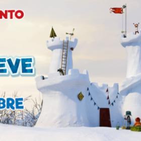 Palle di Neve: un film per divertirsi ed imparare