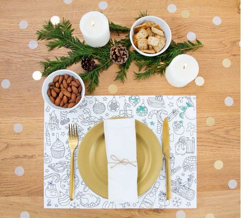 christmas-paper-placemate-1-omy-baby-bottega