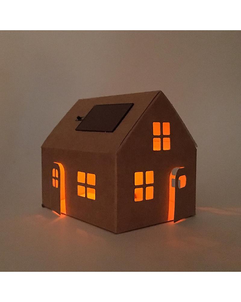 litogami-casagami-kraft-luce-notturna-con-pannello-solare-ecologica-si-assembla-in-2-minuti-carta-e-cartone_24816_zoom