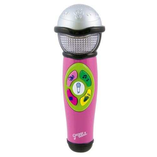microfono-inalambrico-rosa-con-suoni-e-luci_87415_3
