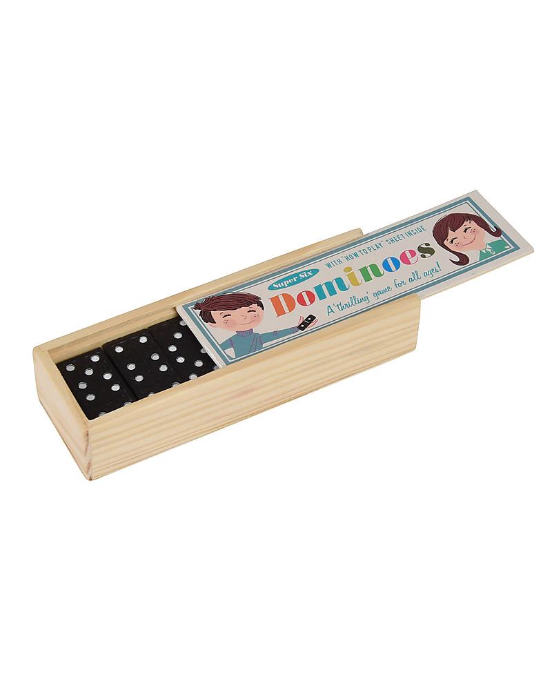 rex-london-domino-in-scatola-di-legno-ottima-idea-regalo-giochi-di-una-volta_24553_zoom