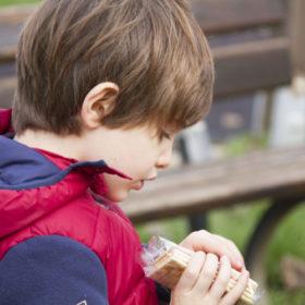Giacche invernali per bambini: quali scegliere?