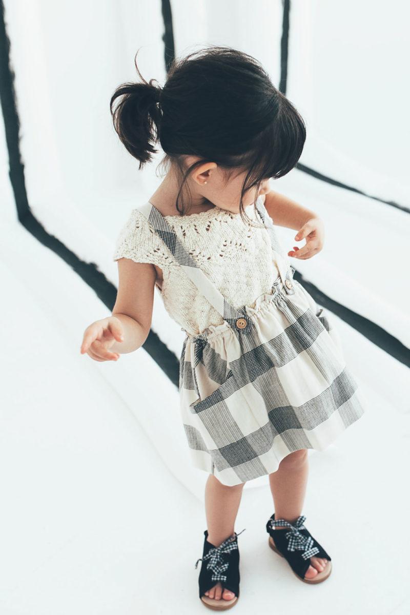 Mammaholic La Collezione Per Baby Le Bambine Zara UYpzU
