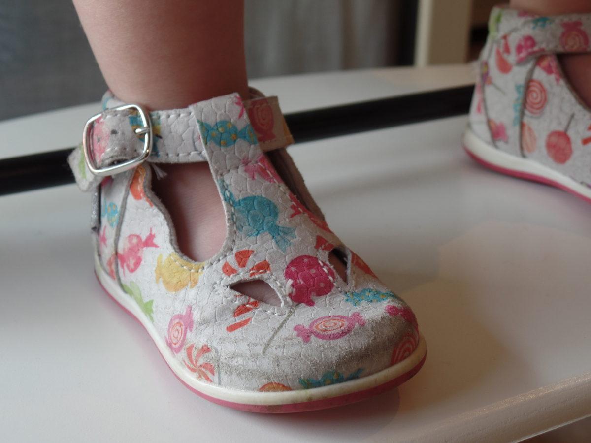 I miei piedini e le mie scarpine per voi 6