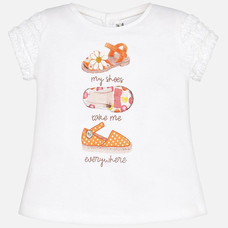 Come vestire le bambine in estate - Mammaholic 835d6dde9b3