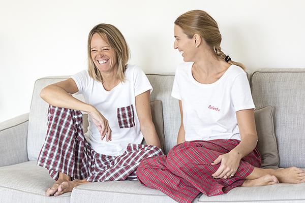 pigiami I Versiliani