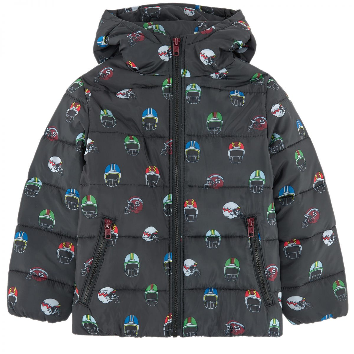Stella McCartney Kids saldi bambini