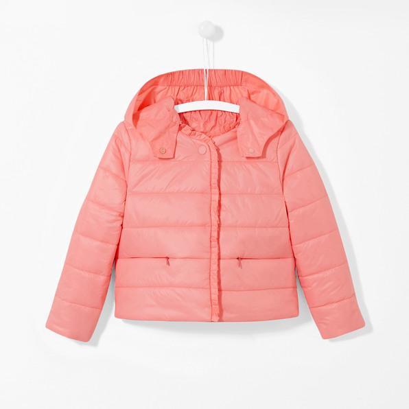 finest selection 829c8 c2264 Piumino 100 grammi bambini: i modelli più fashion per la ...