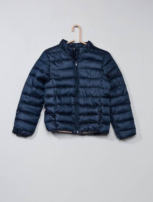 finest selection 5f598 b4ca4 Piumino 100 grammi bambini: i modelli più fashion per la ...
