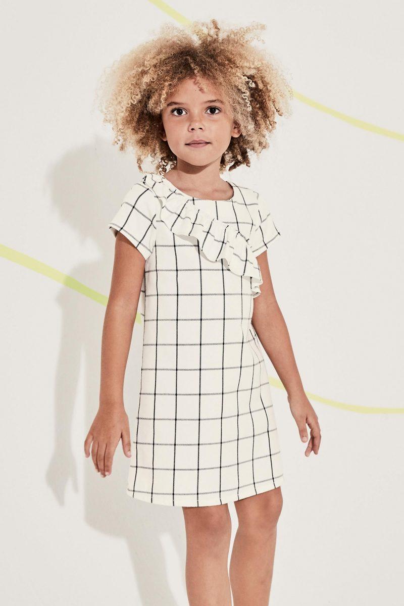 Next abbigliamento bambine