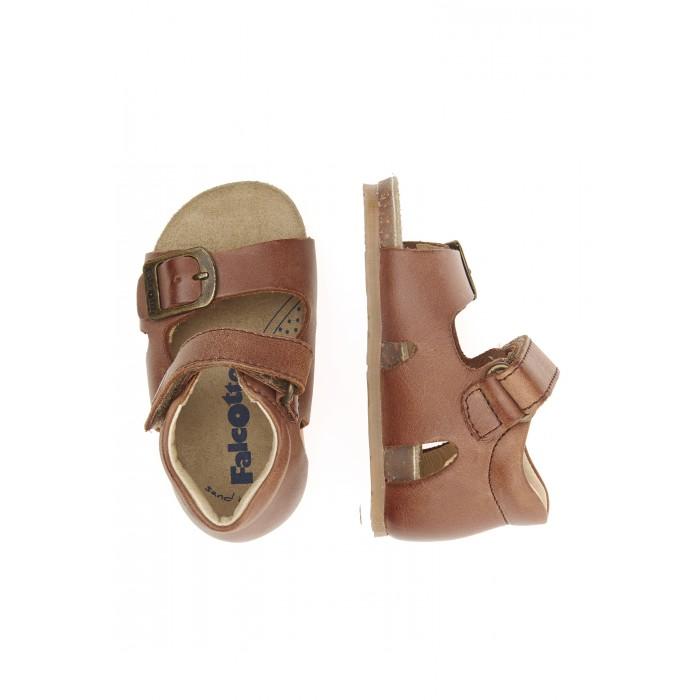 scarpe bambini falcotto