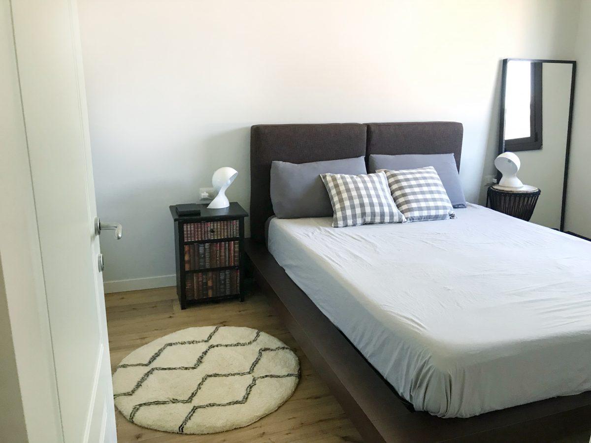 Camere Da Letto Nordiche : Camera da letto in stile scandinavo: idee & ispirazioni