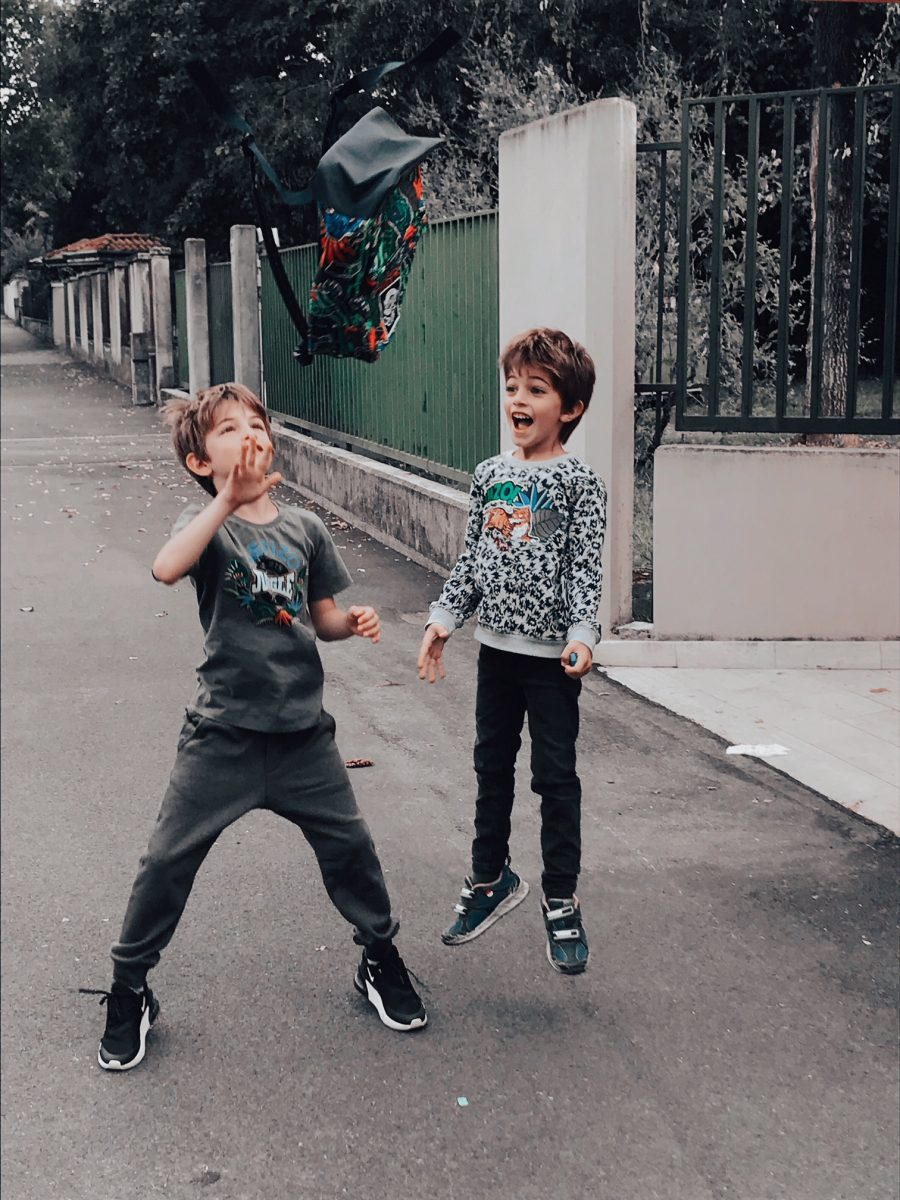 vestiti-per-bambini-felpa-kenzo-kids