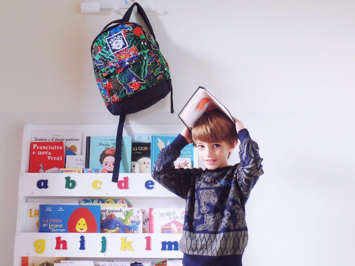 vestiti-per-bambini-maglione-kenzo-kids