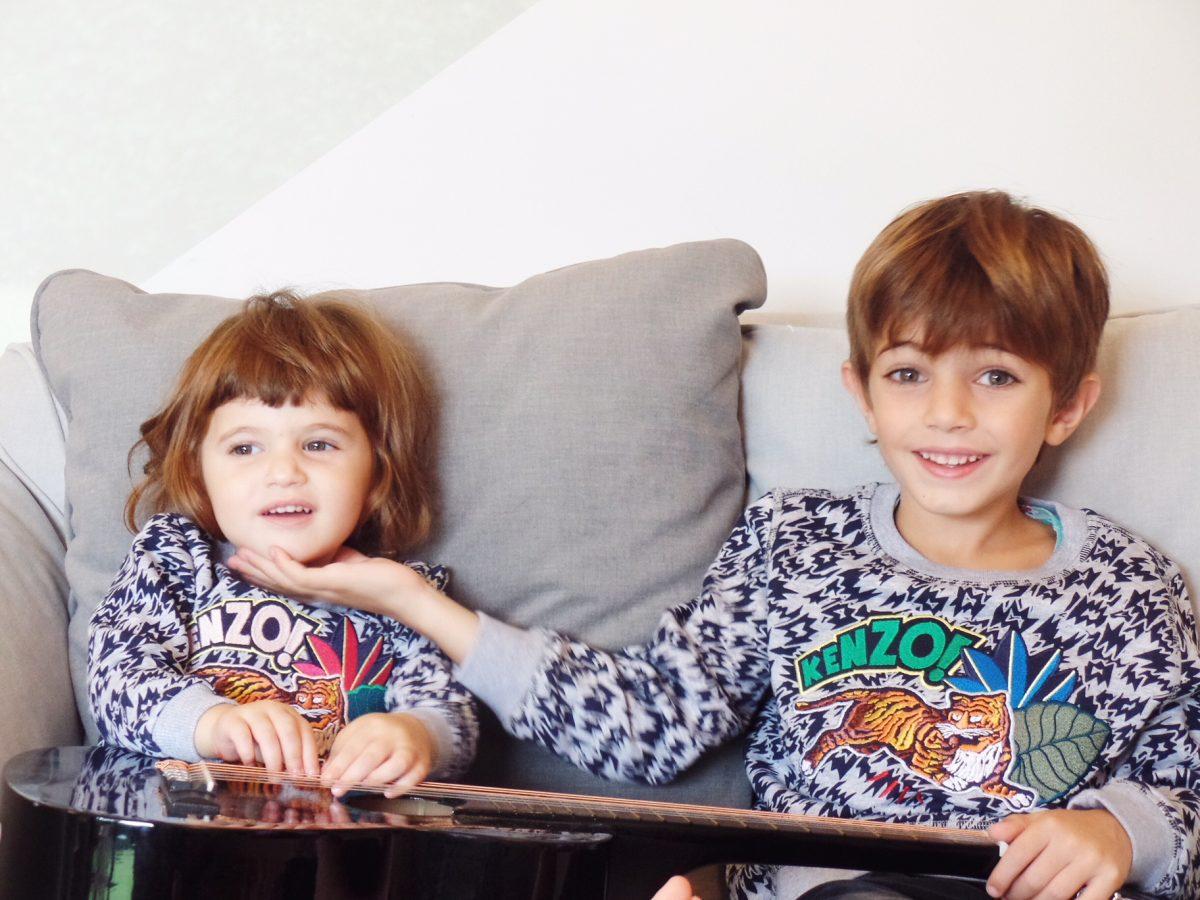 vestiti-per-bambini-vestito-kenzo-kids