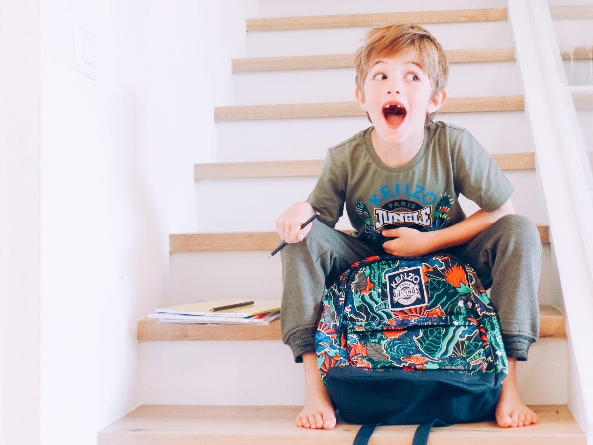 vestiti-per-bambini-zaino-kenzo-kids
