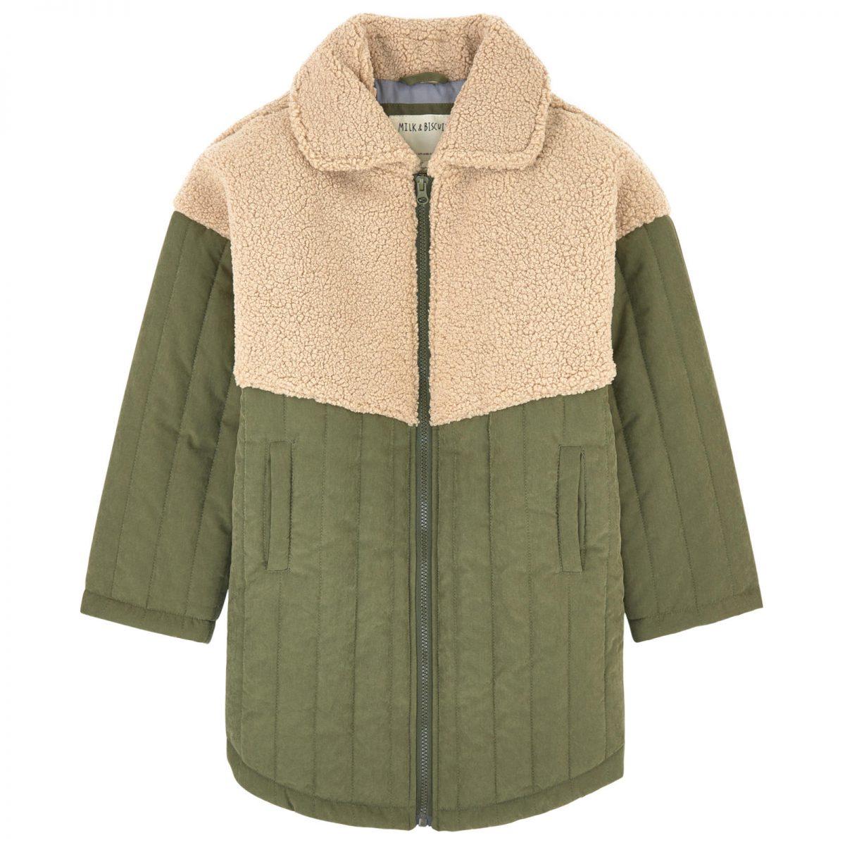 64c9bea549c93 La pelliccia è un materiale adatto anche ai maschietti (i capi da bambino  per eccellenza