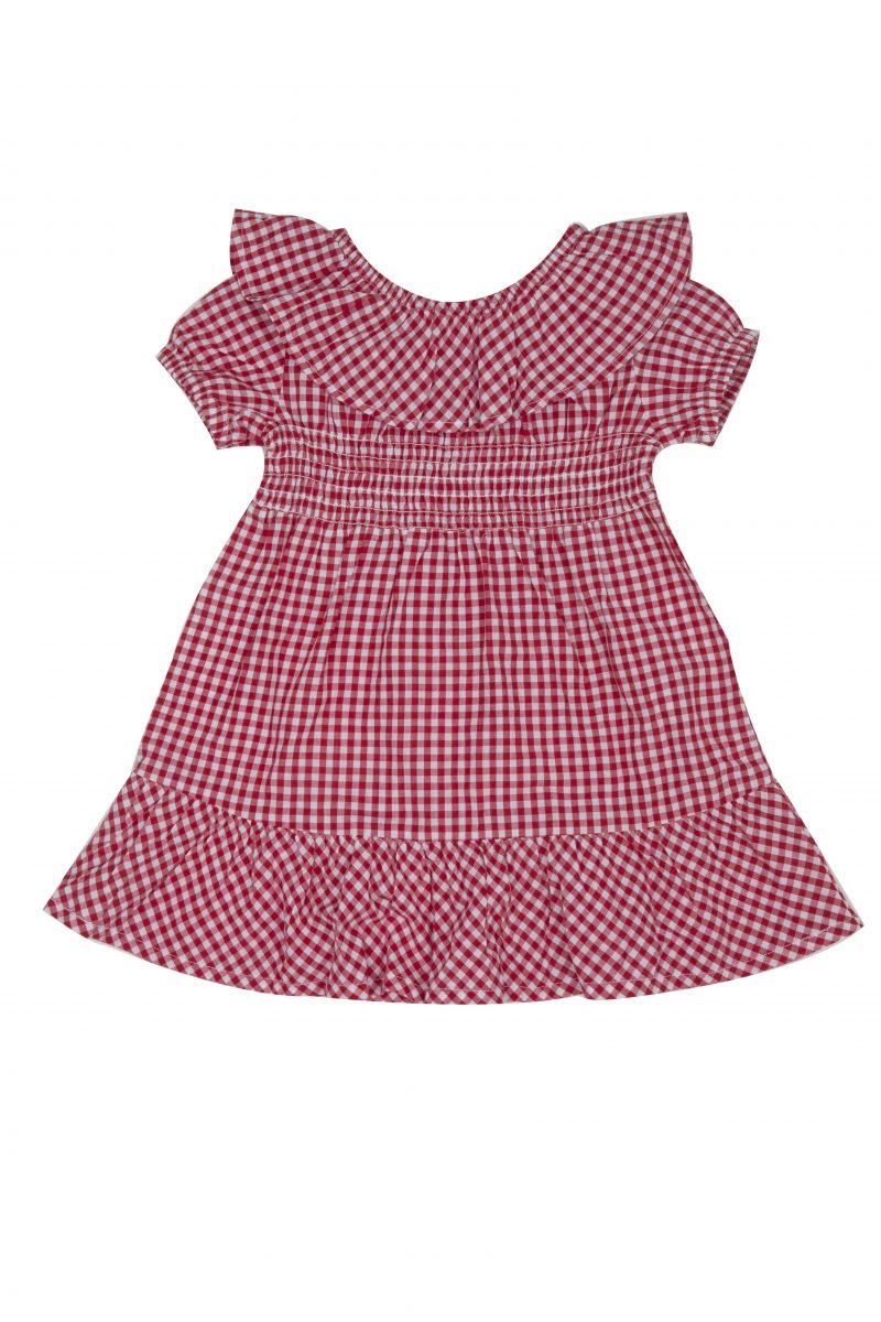 Abbigliamento per bambini Prénatal primavera estate 2019 70801095ba9