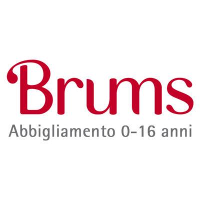 Brums_logo