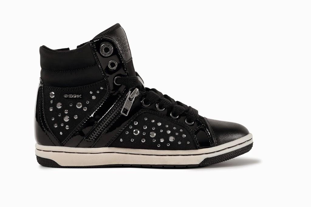 scarpe per tutta la famiglia check your feet geox Zigzagmom