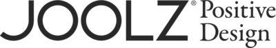 Joolz-Logo