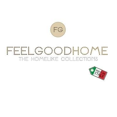Feelgoodhome