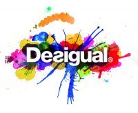 Logo_desigual
