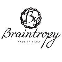 Braintropy