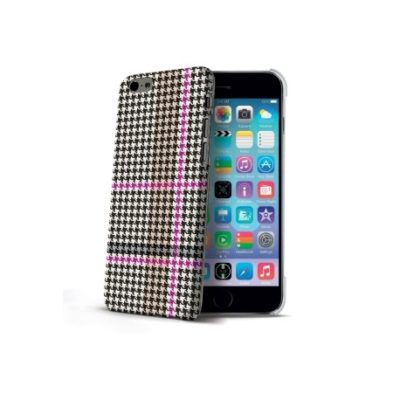 cover iphone 6 (1)