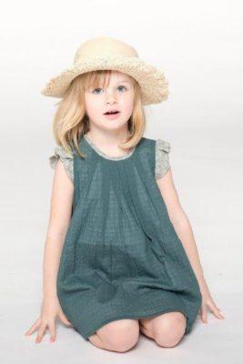 scamiciato-verde-cappello (1)