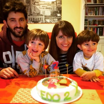 Compleanno
