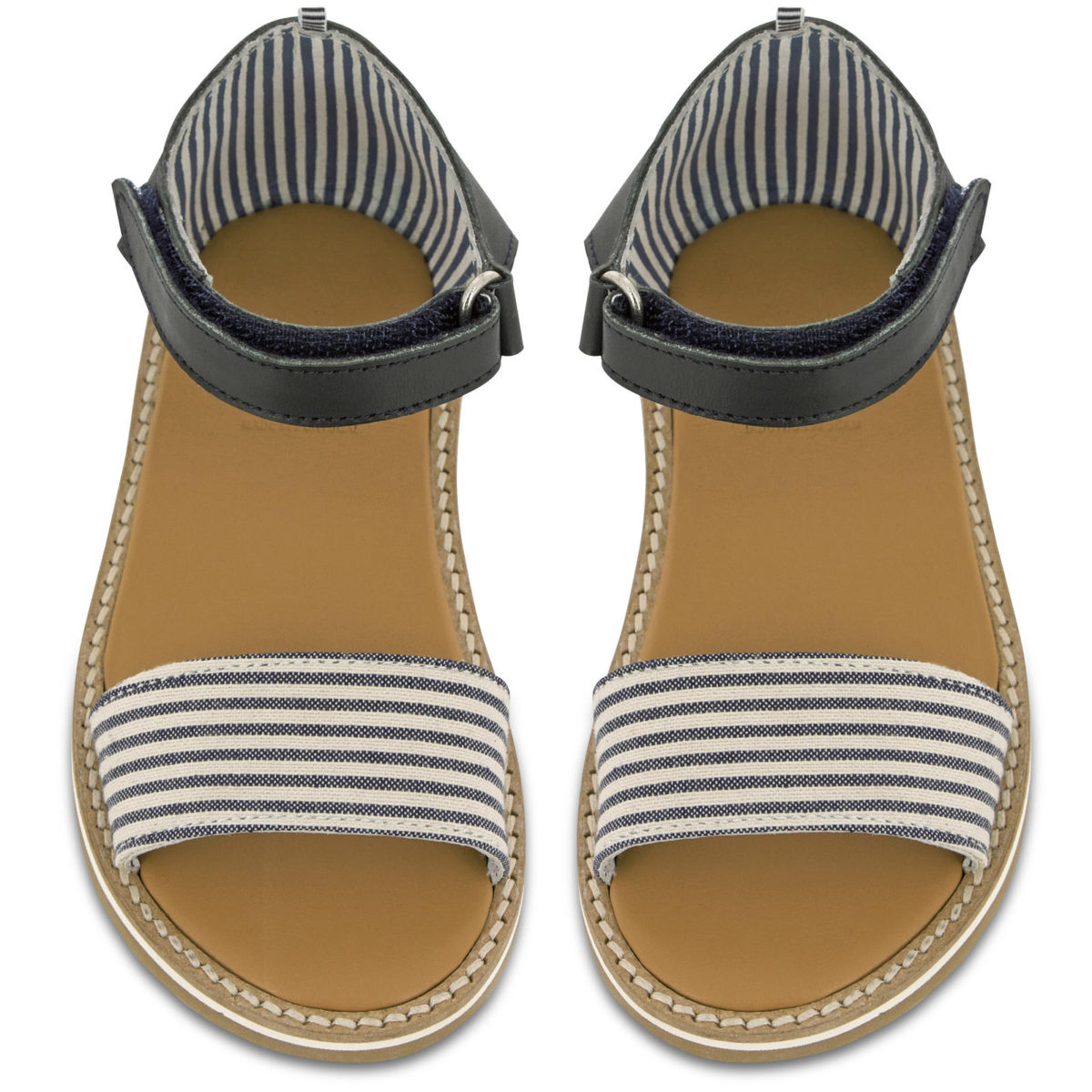 premium selection 3f467 c0629 petit-bateau-scarpe-p_z_116020_C - Mammaholic