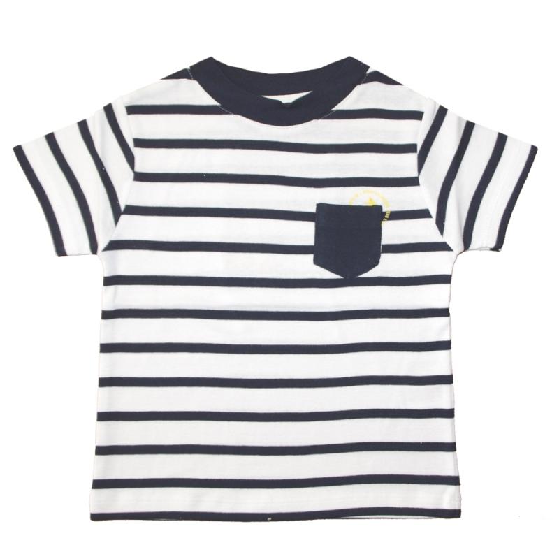 tee-shirt-raye