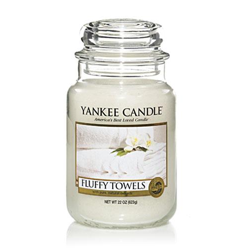 Yankee Candlee