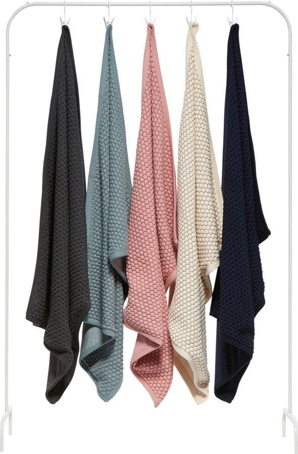 Joolz_Essentials_Blanket_AllColours_RGB_LR