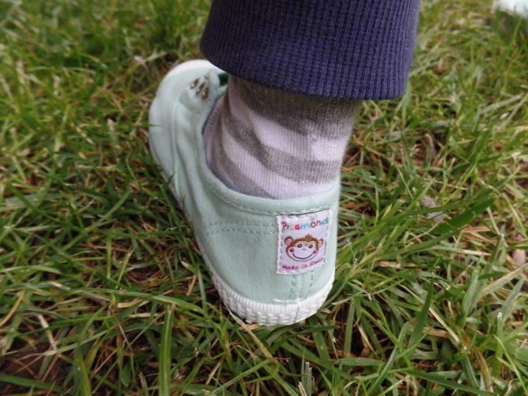 scarpe per bambini Archivi Pagina 5 di 6 Mammaholic