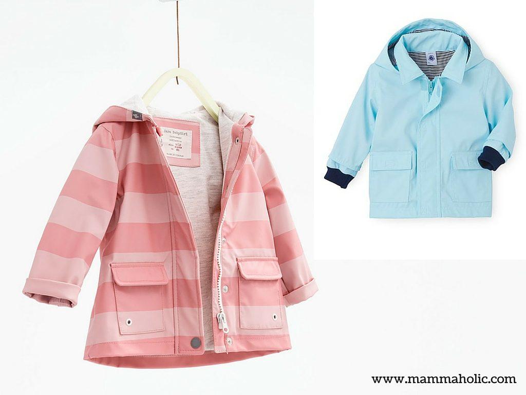 www.mammaholic.com (5)