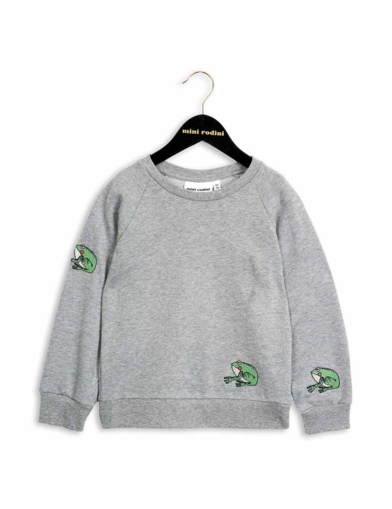 5479_50380ab04d-1672013594-minirodini-frog-emb-sweatshirt-grey-mel-1