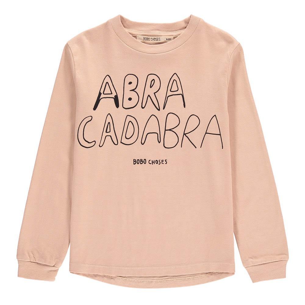 t-shirt-ml-how-to-disapear-cotone-bio-rosa-chiaro