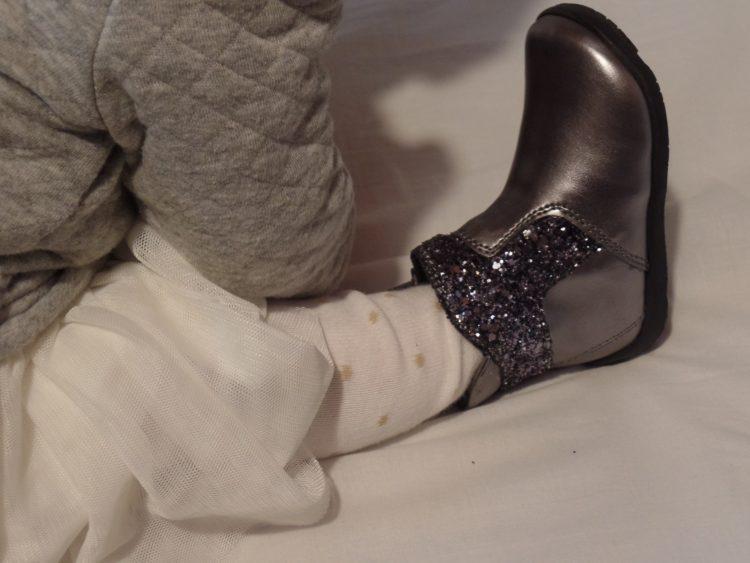 Florens Shoes