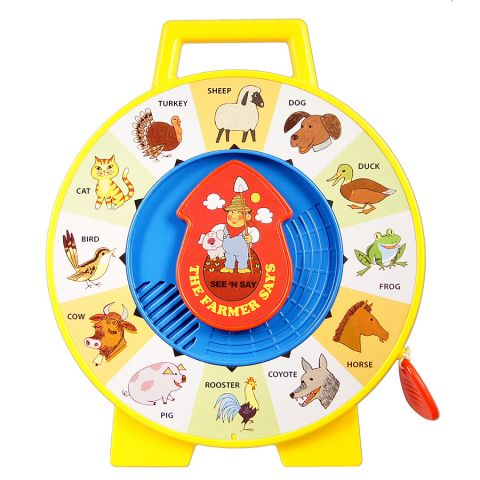 fisher-price-classic-s1-ee-n-say-the-farmer-says-toy-baby-bottega