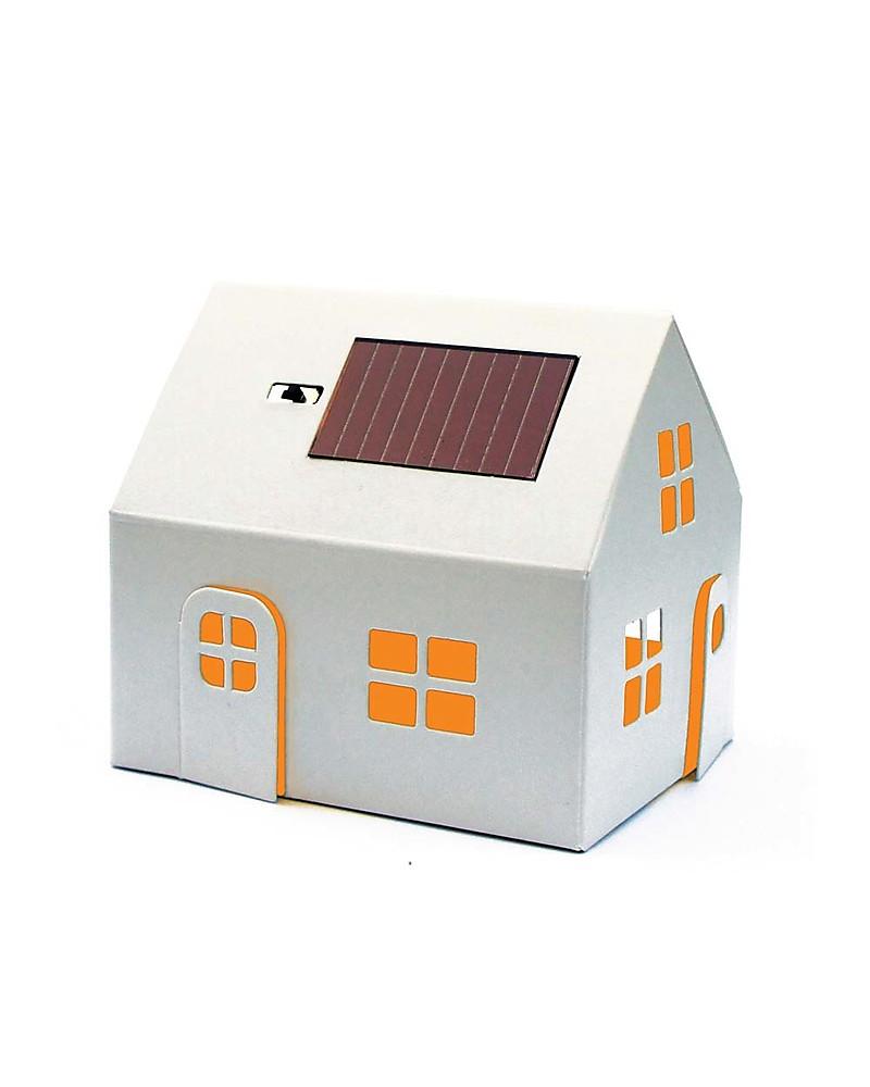 litogami-casagami-luce-notturna-con-pannello-solare-ecologica-si-assembla-in-2-minuti-carta-e-cartone_24831_zoom